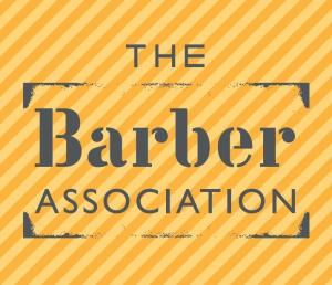 Barber-Association-Programe-Jan-March-2014