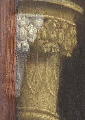 van-eyck-clearer-grisaille